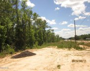 Hwy 77 Highway, Chipley image
