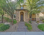 3137 Monet Sunrise Avenue, Henderson image
