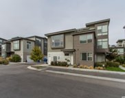 7764 S Rooftop Dr, Midvale image