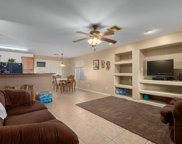 25097 W Dove Circle, Buckeye image