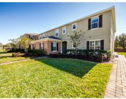 2926 Tanzanite Terrace, Kissimmee image