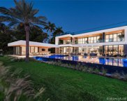 6360 N Bay Rd, Miami Beach image