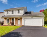 206 Pepperidge Circle, Streamwood image