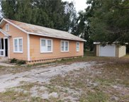 2919 Evans AVE, Fort Myers image