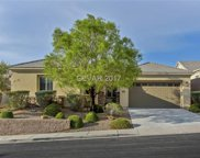 2578 KINGHORN Place, Henderson image