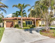 307 Bravado Lane, Palm Beach Shores image