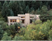 5370 Hawthorn Trail, Littleton image