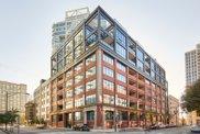 676 N Kingsbury Street Unit #PH02, Chicago image