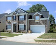 15107  Callow Forest Drive, Charlotte image