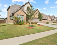11936 Carlin Drive, Fort Worth image