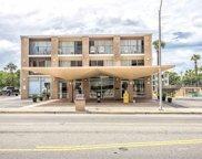 1600 S Ocean Blvd Unit 310, Myrtle Beach image