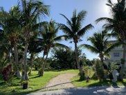 S Coconut Palm Boulevard, Tavernier image