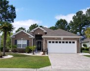 360 Carriage Lake Dr., Little River image