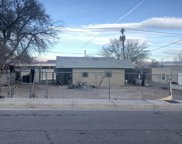 120 57TH Street NW, Albuquerque image