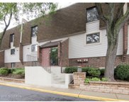 427 Elm Street Unit 5I, Deerfield image