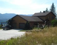 270 Williams Lake Rd, Colville image