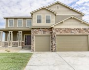 4450 Sidewinder Loop, Castle Rock image