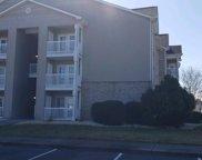 645 Condo Club Drive Unit #104, Wilmington image
