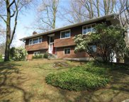 76 River Road, Briarcliff Manor image