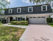 4916 W Bay Way Drive, Tampa image