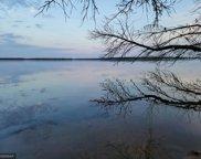 20976 Williams Road SE, Cass Lake image