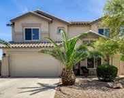 6943 S Topaz Place, Chandler image