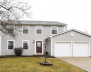 7664 Madden  Place, Fishers image