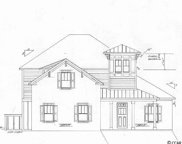 Lot 557 Muldrow Ct, Myrtle Beach image