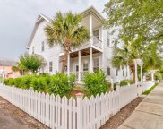229 Silver Sloop Way Way, Carolina Beach image