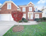 11310  Tradition View Drive, Charlotte image