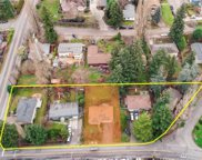 10418 NE 185th St, Bothell image