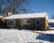 7046 Clovernook  Avenue, North College Hill image