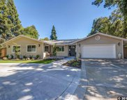 80 Willow Dr, Danville image