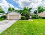 1801 S Golfview Drive, Plant City image