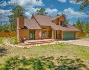 366 Piney Point Lane, Woodland Park image
