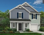 210 Foxford Dr., Conway image
