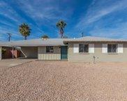 7208 N 36th Avenue, Phoenix image