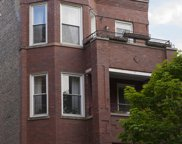 2315 West Rice Street Unit 3N, Chicago image