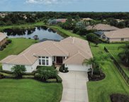 13115 Harriers Place, Bradenton image