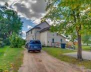 423 First Street NW, Cass Lake image