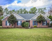 2442 Hunters Trail, Myrtle Beach image