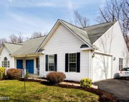 20478 BROAD RUN DRIVE, Sterling image