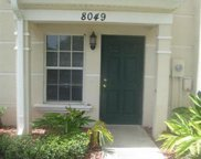8049 Pacific Beach DR, Fort Myers image