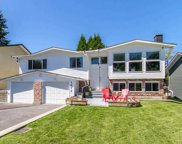 1074 Buoy Drive, Coquitlam image