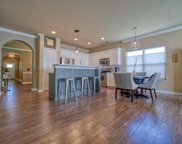 1520 Goldfinch Cir, Hermitage image