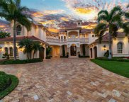 4841 Conover CT, Fort Myers image