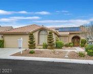 1226 Healing Waters Lane, North Las Vegas image