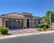 5733 SERENITY HAVEN Street, North Las Vegas image
