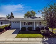 13596 Kings Canyon Road, Rathdrum image