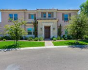 1901 W Grand Canyon Drive, Chandler image